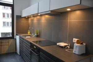 gedeelde keuken featured image