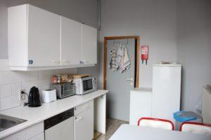 Lexpres keuken 18,19,4 foto 2