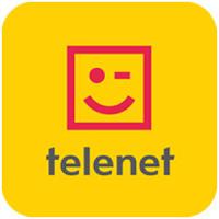 telenet wifi