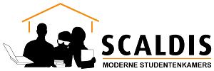 scaldis logo